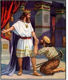 welkom welkom koning jezus