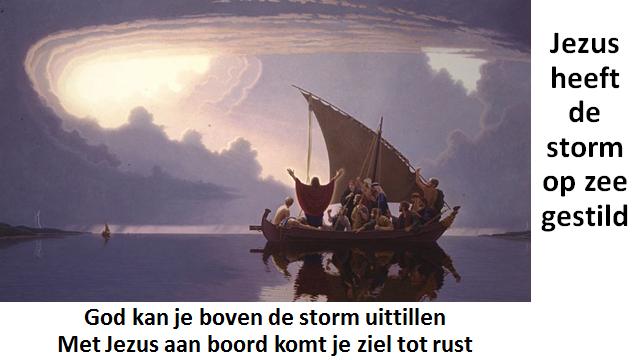 jezus-heeft-de-storm-op-zee-gestild