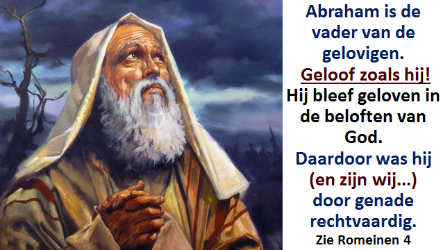 abraham-pp-1a