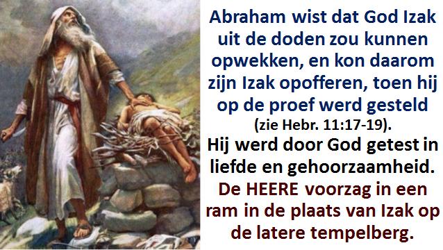 abraham-pp-5e