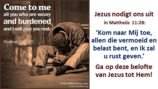 dia-kom-naar-mij-toe-zegt-jezus-in-mattheus-11-vers-28