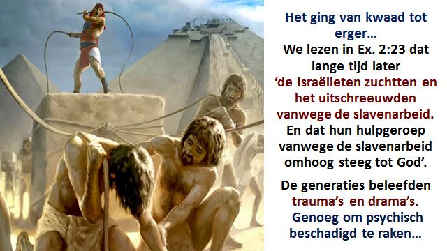 Exodus 2b