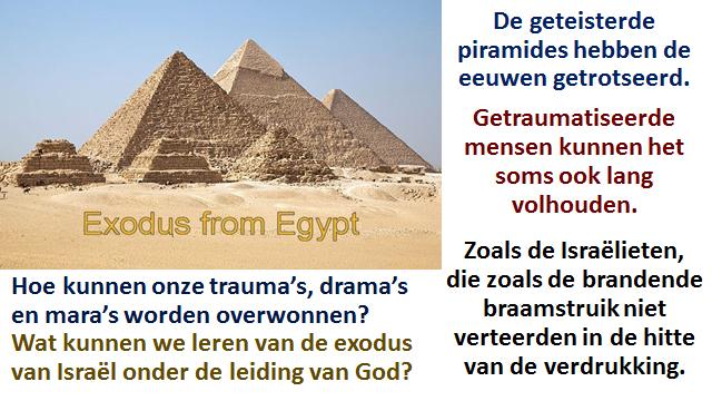 Exodus 6f