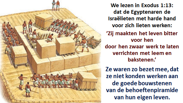 Exodus 91j