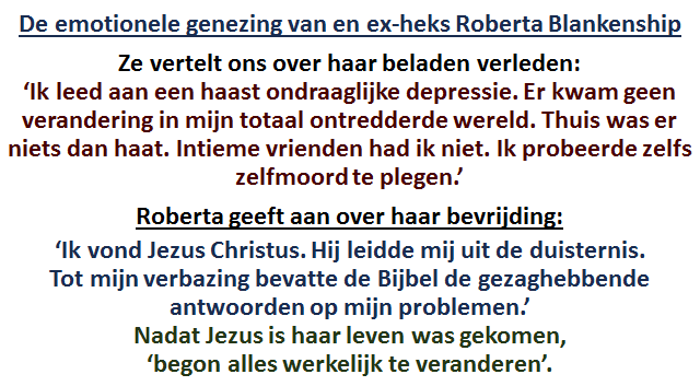 Roberta 1a