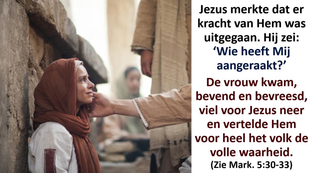 geloof 15e