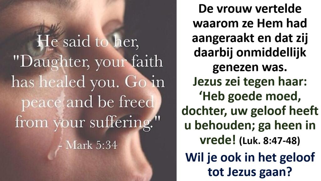 geloof 16f