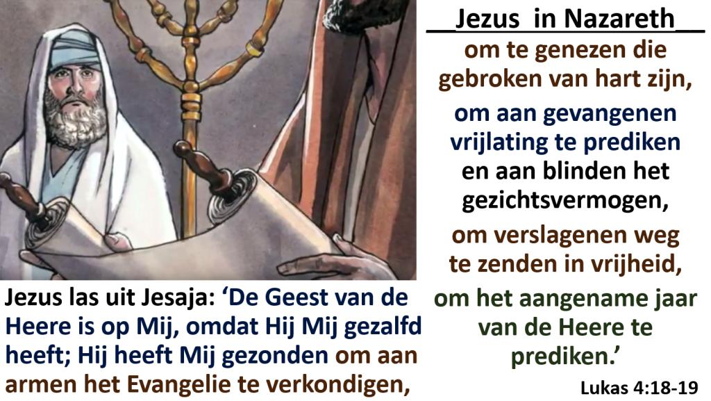 geloof 19i