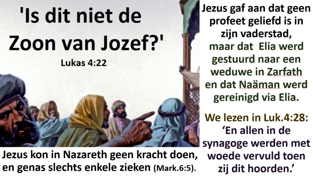 geloof 21k