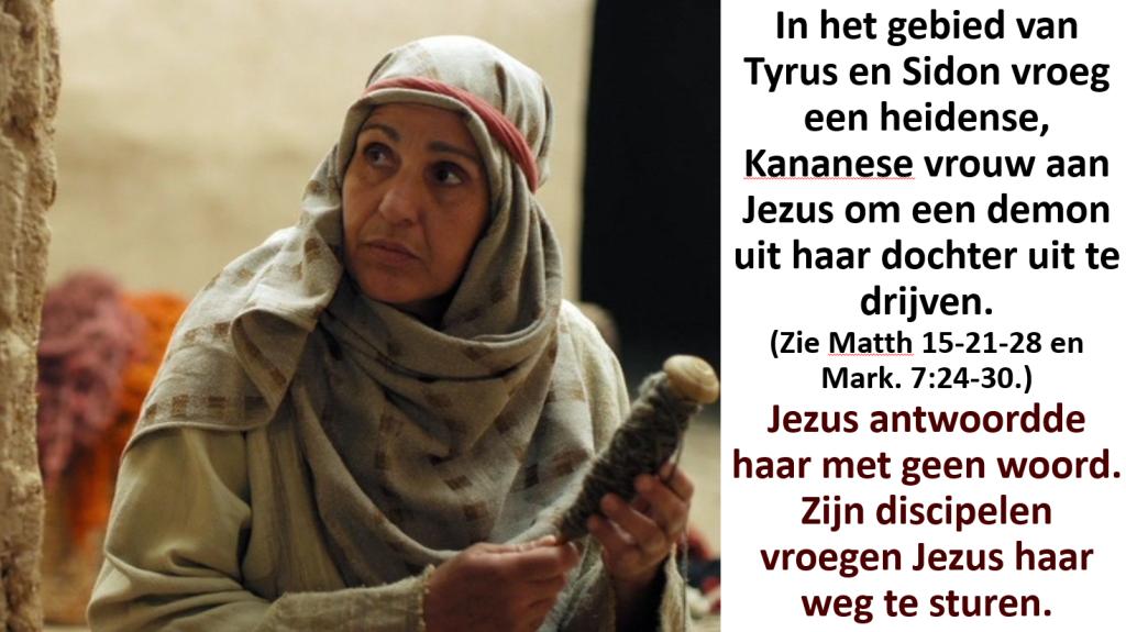 geloof 28r