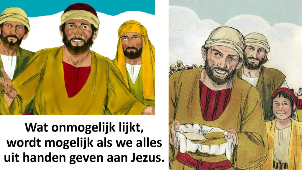 geloof 35y