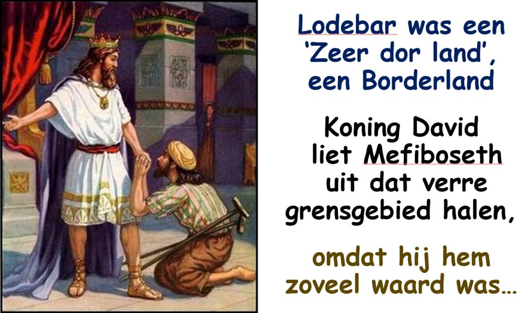 Mefiboseth 12b